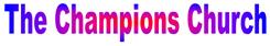 The Champions Church